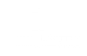 Davana Law Firm Logo, white text