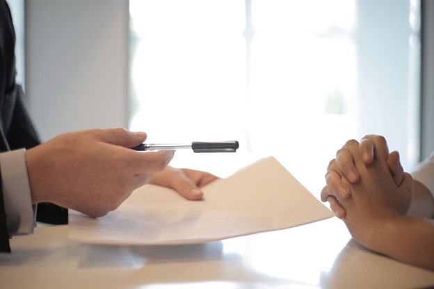 Should You Hire a Lawyer for a Minor Accident?